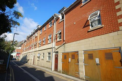2 bedroom flat for sale - Sea Road, Bournemouth,