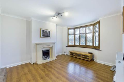5 bedroom house for sale - Rydal Drive , Bexleyheath, Kent