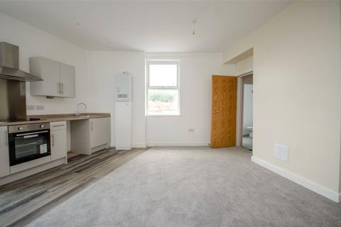 2 bedroom apartment to rent - 12a Watery Lane, Preston, Lancashire, PR2