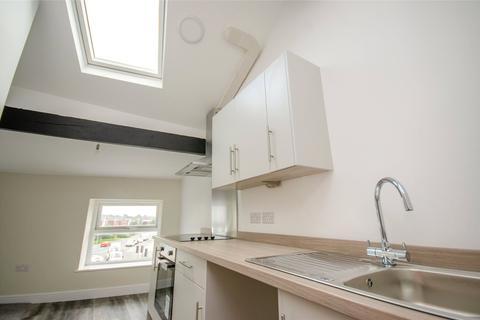 1 bedroom apartment to rent - 12a Watery Lane, Preston, Lancashire, PR2