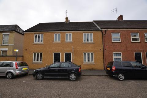 3 bedroom terraced house to rent - Monument Street, Peterborough, PE1
