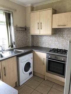 2 bedroom flat for sale - Orlescotte Road, Canley,