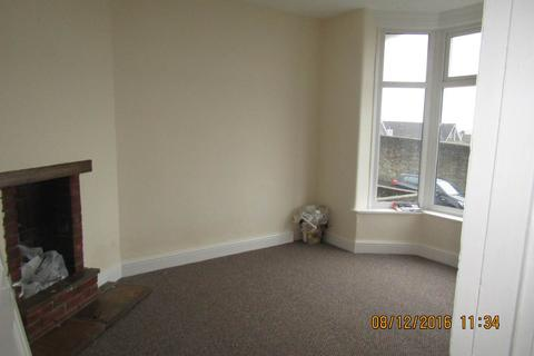 3 bedroom house to rent - Bay Street, Port Tennant, , Swansea