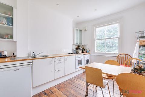 2 bedroom apartment for sale - St. Mark's Rise, Dalston, E8