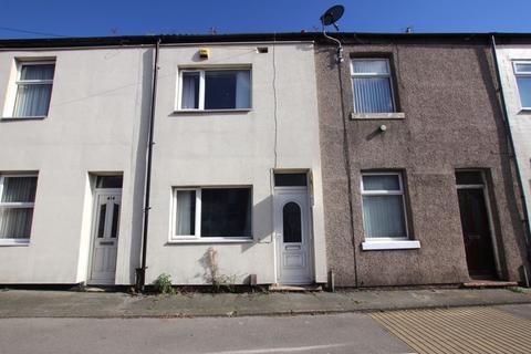 2 bedroom terraced house to rent - North Road, Darlington