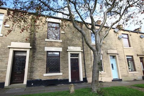 2 bedroom terraced house to rent - SHAWFIELD LANE, Norden, Rochdale OL12 7RQ