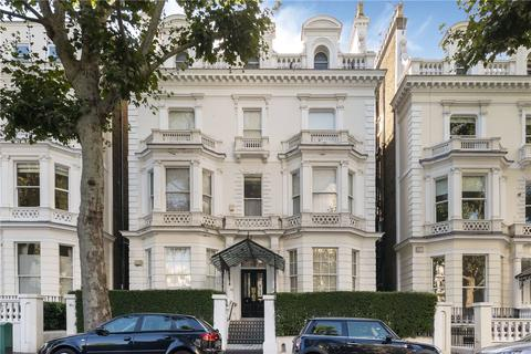3 bedroom apartment for sale - Holland Park, Holland Park, London, W11