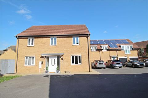 4 bedroom detached house for sale - Brooker Avenue, Peterborough, PE4