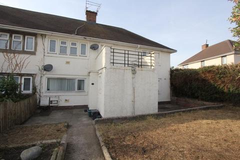 2 bedroom apartment for sale - Station Road, Rhoose