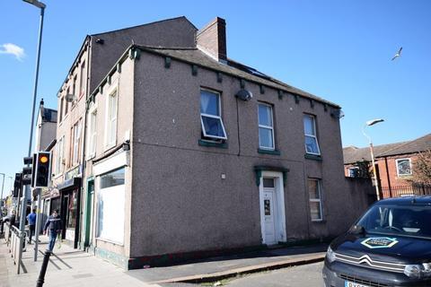 1 bedroom terraced house to rent - Charles Street, London Road, Carlisle