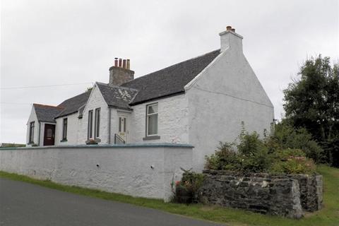 2 bedroom semi-detached house for sale - Lagavulin, Isle of Islay