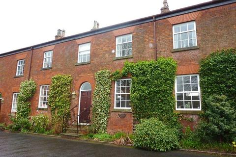 3 bedroom house to rent - The Stables, Scholes Lane, Prestwich