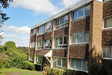 2 bedroom flat to rent - Pinehurst Drive, Kings Norton.