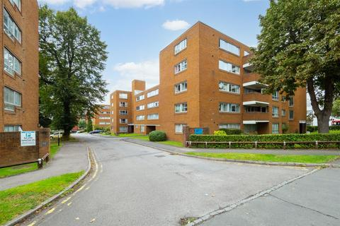 2 bedroom apartment for sale - Homefield Park, Sutton