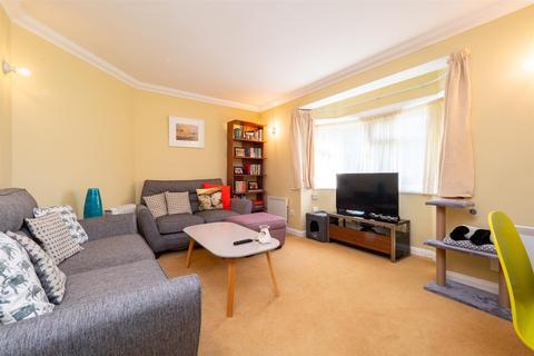 2 bedroom apartment for sale - Brighton Road, Sutton