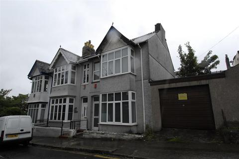 5 bedroom house to rent - Abingdon Road, Plymouth