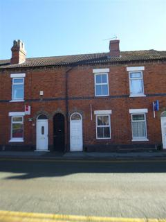 3 bedroom terraced house to rent - South Street, Crewe