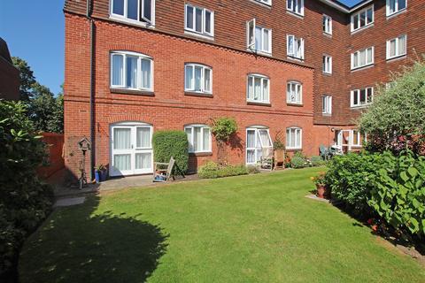 1 bedroom retirement property for sale - Heather Court, Stockbridge Road, Chichester