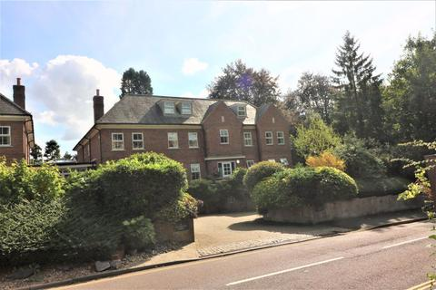 2 bedroom flat to rent - Wendover Lodge, Welwyn