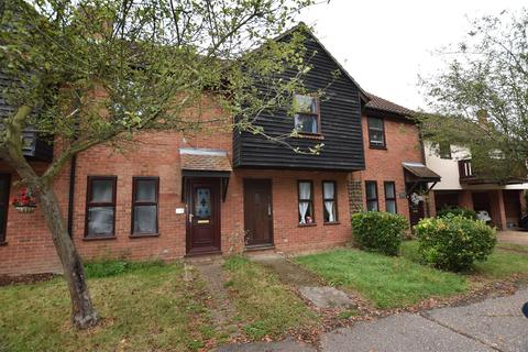 2 bedroom house for sale - Collingwood Road, South Woodham Ferrers