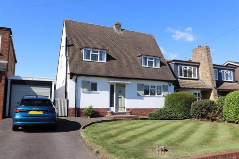 3 bedroom detached house for sale - Lazy Hill Road, Aldridge