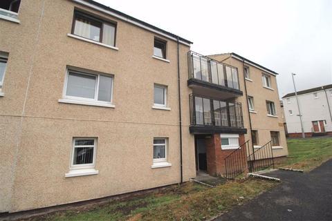 1 bedroom flat for sale - Holmscroft Avenue, Greenock