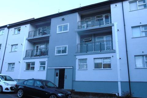 3 bedroom apartment to rent - Grenville Court L1