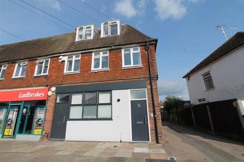1 bedroom flat to rent - Crawford Road, Hatfield