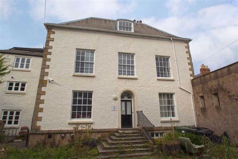 9 bedroom terraced house for sale - Copse Cross Street, Ross-on-Wye