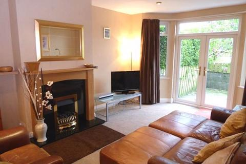 2 bedroom semi-detached house to rent - Casanova, Priory Road, Ulverston