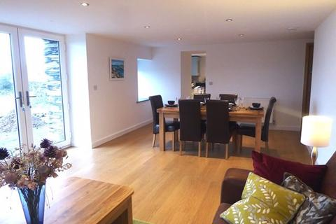 3 bedroom barn conversion to rent - Aina, High Lowscales Farm, Millom