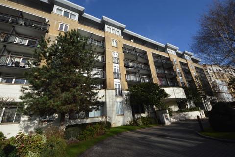 2 bedroom flat to rent - Claremont Heights, Pentonville Road, London N1