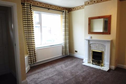 2 bedroom terraced house to rent - 61 Queen Street, Barrow-In-Furness