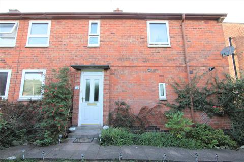 3 bedroom semi-detached house for sale - Skampton Road, Evington, Leicester LE5