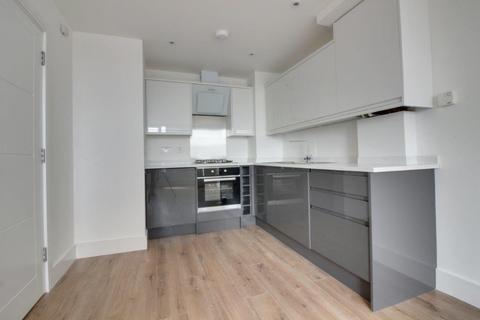 1 bedroom flat to rent - Bartholomew Court, Waltham Cross