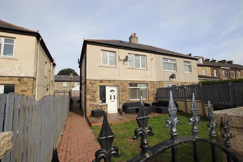3 bedroom semi-detached house for sale - Northcote Road, Undercliffe, Bradford