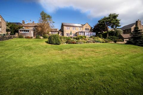 5 bedroom detached house for sale - Far Well Fold, Rawdon