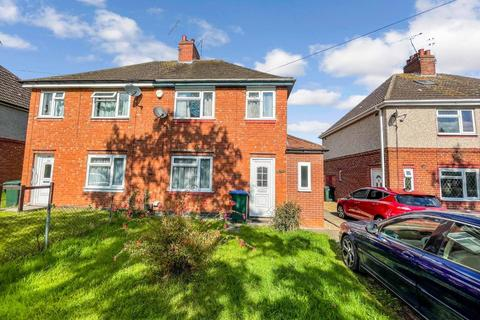5 bedroom semi-detached house for sale - Charter Avenue, Coventry