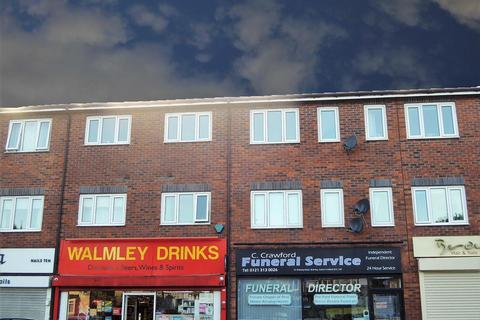 2 bedroom flat to rent - Walmley Road, Sutton Coldfield