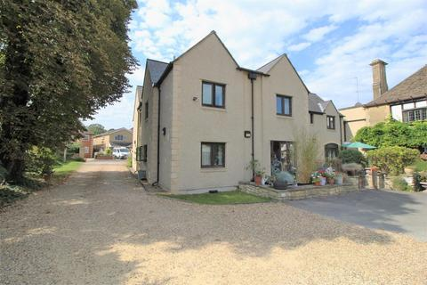 2 bedroom retirement property for sale - The Cloisters, Priory Carehome, Greenway Lane, Chippenham