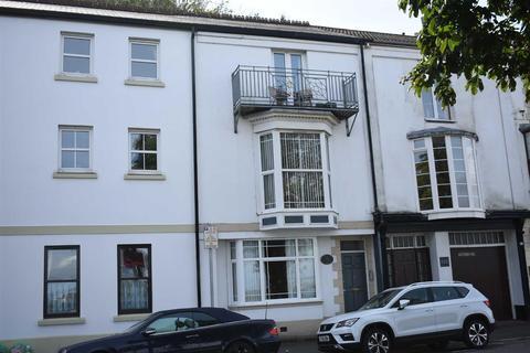 3 bedroom apartment for sale - Mumbles Road, Mumbles, Swansea