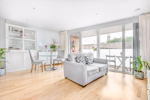 1 bedroom apartment for sale - Godfrey Place, Shoreditch, E2