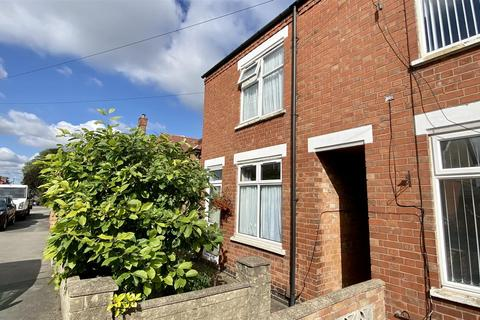 2 bedroom terraced house for sale - Canning Street, Hinckley