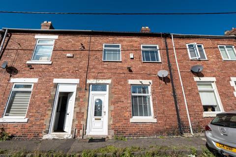 3 bedroom terraced house for sale - Blumer Street, Houghton Le Spring