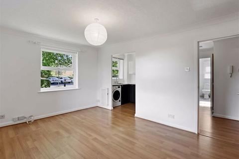 1 bedroom flat for sale - Elmers End Road, Anerley, London
