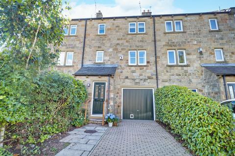 4 bedroom townhouse for sale - Grosvenor Mews, Rawdon, Leeds