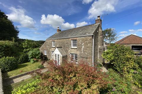 4 bedroom farm house for sale - Feock
