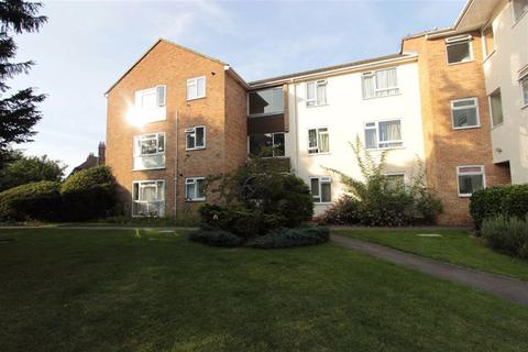 1 bedroom flat to rent - Harris Close, Enfield, Middlesex