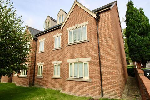 1 bedroom flat for sale - Kingshill Road, Swindon