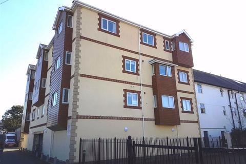 2 bedroom apartment for sale - Off New Street, Porthmadog